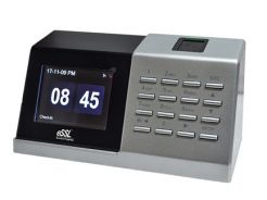 Access Control System Best Buy: Auxin, DLM, ESSL, Eyelock